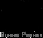 Robert Phoenix